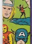 avengersbadge