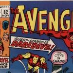 avengersbadge2