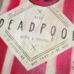 mariemour-skate-deadpool-1