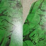 mariemour-skate-hulkcover-1