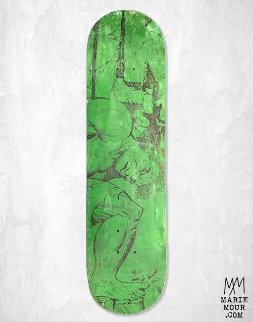 mariemour-skate-hulkcover