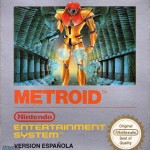 metroid-cover