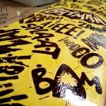 mariemour-skate-batman66-cu1