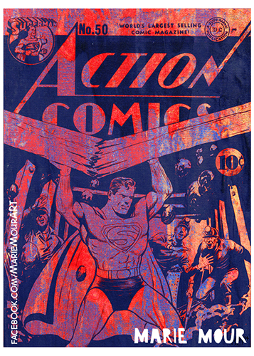 web-print-actioncomics-sml500