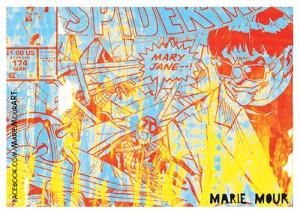 web-print-spideymaryjane-sml500