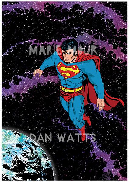 web-jl-superman