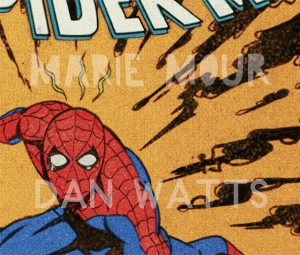 web-spidey-dan-cu